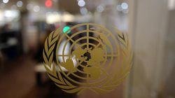 Yémen: l'ONU appelée à voter sur l'envoi