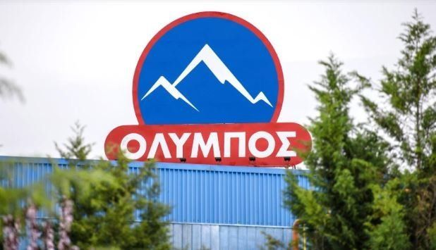Ελληνική εταιρία δίνει έως 10.000 ευρώ μπόνους στους εργαζομένους