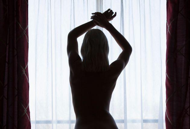 Γνωστό μοντέλο συνελήφθη για ερωτικό ραντεβού με 450 ευρώ την