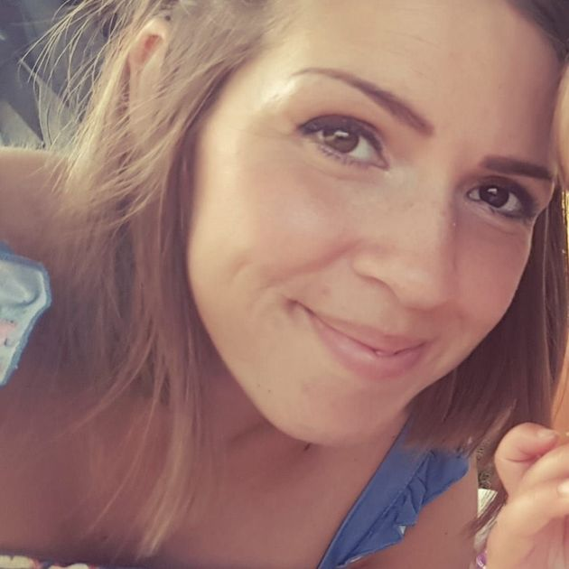 Anna Kirsopp-Lewis and her unborn baby were killed in the