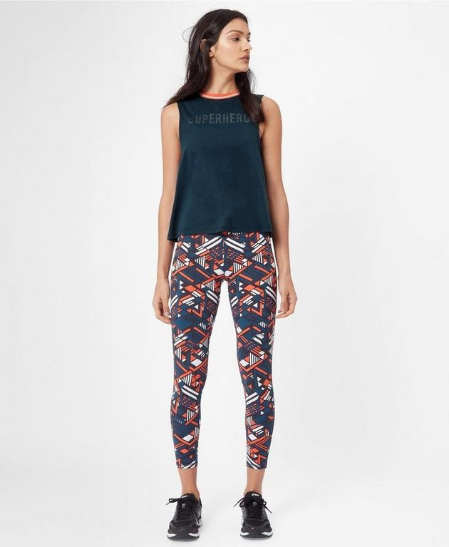 fd11b641d97e7 Sweaty Betty Sale – Our Pick Of The Best Activewear Bargains ...