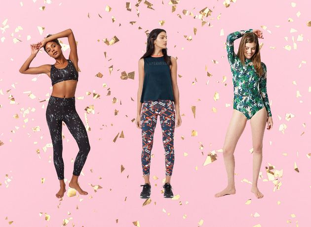 7fbfc8618c Sweaty Betty Sale – Our Pick Of The Best Activewear Bargains ...