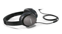 Noise-Cancelling Kopfhörer von Bose zum