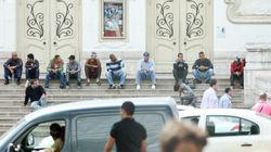Tunisie: La classe moyenne s'appauvrit de plus en plus, alerte