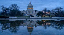 Τραμπ: Ένα «shutdown» στην κυβέρνηση θα μπορούσε να «κρατήσει πολύ