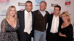 Επιστρέφει το «Beverly Hills 90210» με τους ηθοποιούς της πρώτης