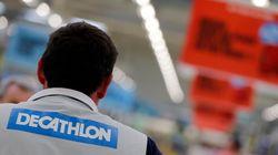 Deux Marocains recherchés en Espagne pour avoir voulu acheter à Decathlon... des gilets