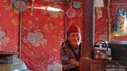 Klimawandel: Diese Bauern haben einen Plan entwickelt, um ihr Land zu
