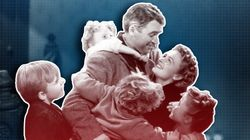 It's A Wonderful Life: The Miraculous Origins Of A Christmas