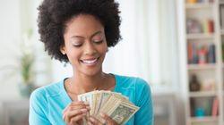 11 especialistas revelam suas melhores dicas para economizar em