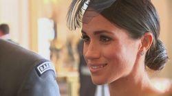 Royal-Schmuck für wenig Geld: Diese Stücke von eBay würden Kate und Meghan auch