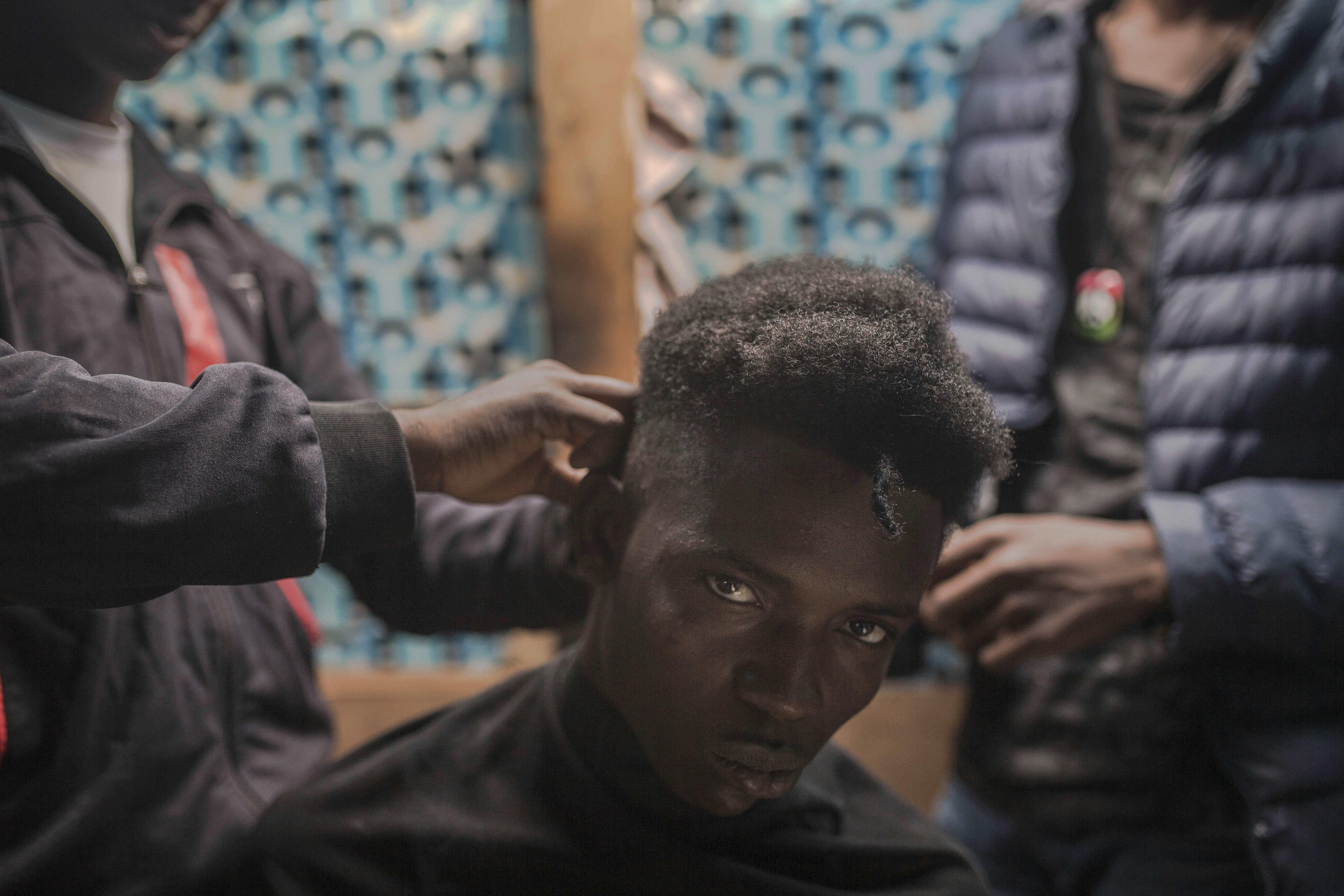 Malgré les lois, le racisme reste ancré au Maroc, alerte une rapporteuse spéciale de