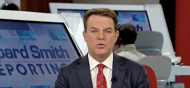 Shep Smith eviscerates Trump on Syria pullout