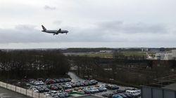 Βρετανία: Δύο συλλήψεις για το περιστατικό με το drone στο αεροδρόμιο του