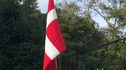 Au lendemain du drame d'Imlil, le message de l'ambassadeur du Danemark aux