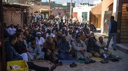 BLOG - Face à la montée du radicalisme religieux, quelle voix pour