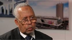 Réélection de Abderrezak Guessoum à la tête de l'Association des oulémas musulmans
