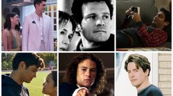 The 21 Best Movie Boyfriends In Romantic Comedy History,