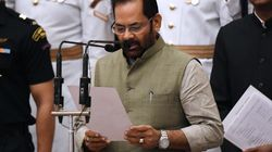 Pak a land of atrocities against minorities: BJP Minister