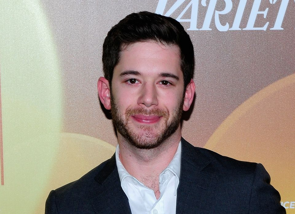 Colin Kroll, the co-founder of the widely popular game HQ Trivia and the co-founder of the now-defunct video platform Vine, d