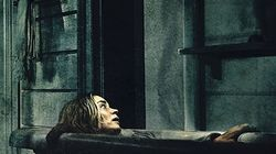 BBC: Οι δέκα καλύτερες ταινίες του