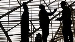 Réglementation du travail: Plus de 54.000 PV d'infraction établis en