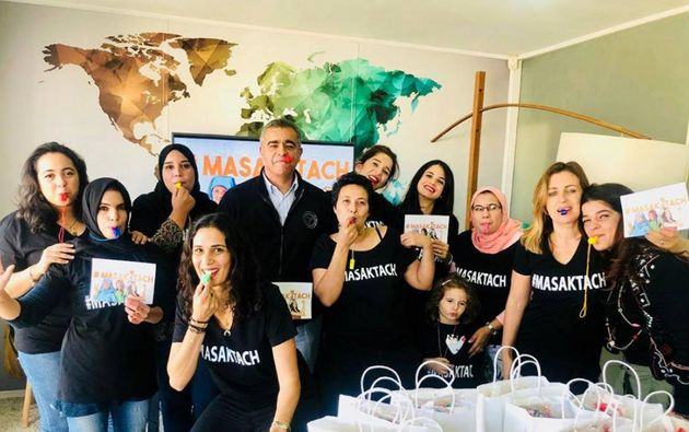 Maroc: 2018, une année marquante pour les