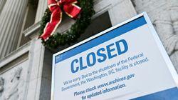 Etats-Unis: le shutdown va durer au-delà de