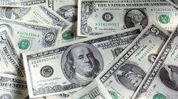 Baisse des réserves de change à 82,12 mds de dollars à fin novembre