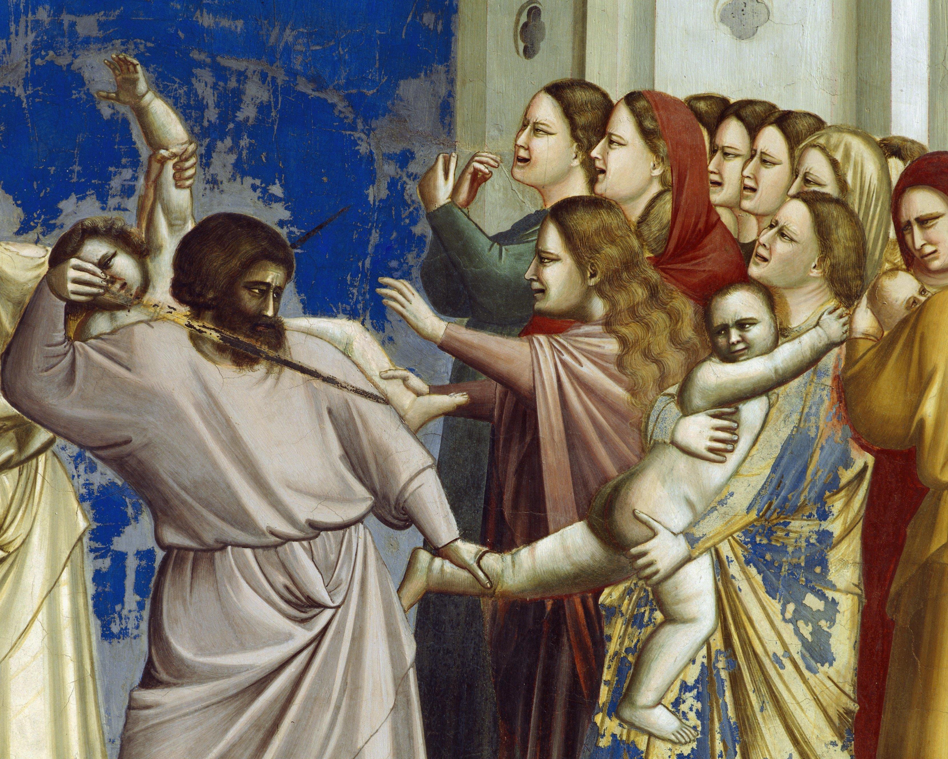 6 π.Χ. τα πρώτα