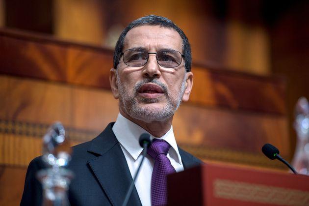 Recrutement dans la fonction publique: El Othmani détaille le concours unifié pour les personnes en situation...