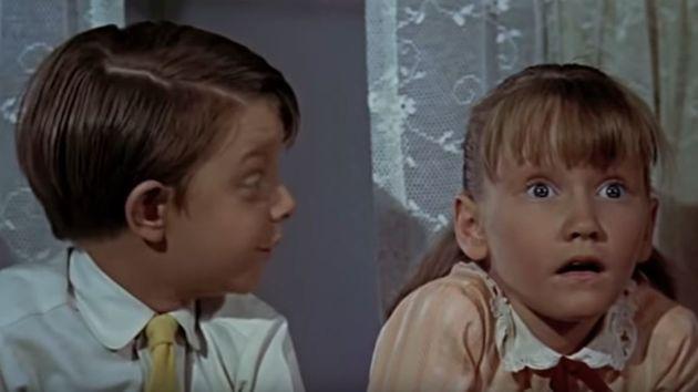 Μαίρη Πόπινς: Όλα όσα δεν γνωρίζατε για τη δημοφιλή ταινία από το