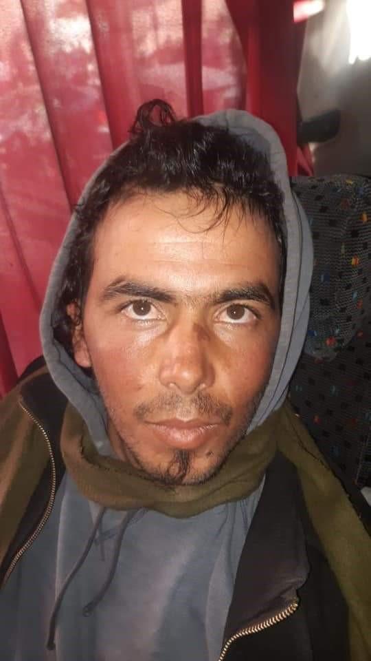 Imlil: Dans le quartier de l'un des suspects arrêtés, perdure le souvenir d'un homme