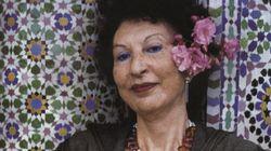 Marrakech accueille une exposition inédite de tapis de la collection privée de Fatema