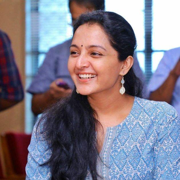 'Women's Wall': How Kerala Govt Is Pushing Back Against Sabarimala