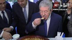 Couscous Gate: Quand le Premier ministre algérien tacle avec humour le couscous
