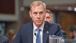 Patrick Shanahan To Become Acting Secretary Of Defense After Jim Mattis'