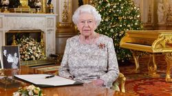 Queen To Give Veiled Nod To Toxic Brexit Debate In Christmas Day