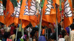 BJP Approaches Supreme Court Over Rath Yatra In West