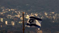 Ισραηλινά πυρά κατά ενόπλων στα Υψώματα του