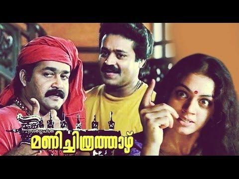 'Manichithrathazhu' Turns 25: Shobana, Director Fazil Pay Tribute To Iconic Malayalam