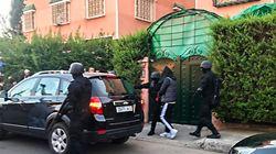 Drame d'Imlil: les détails des meurtres des touristes scandinaves révélés par la