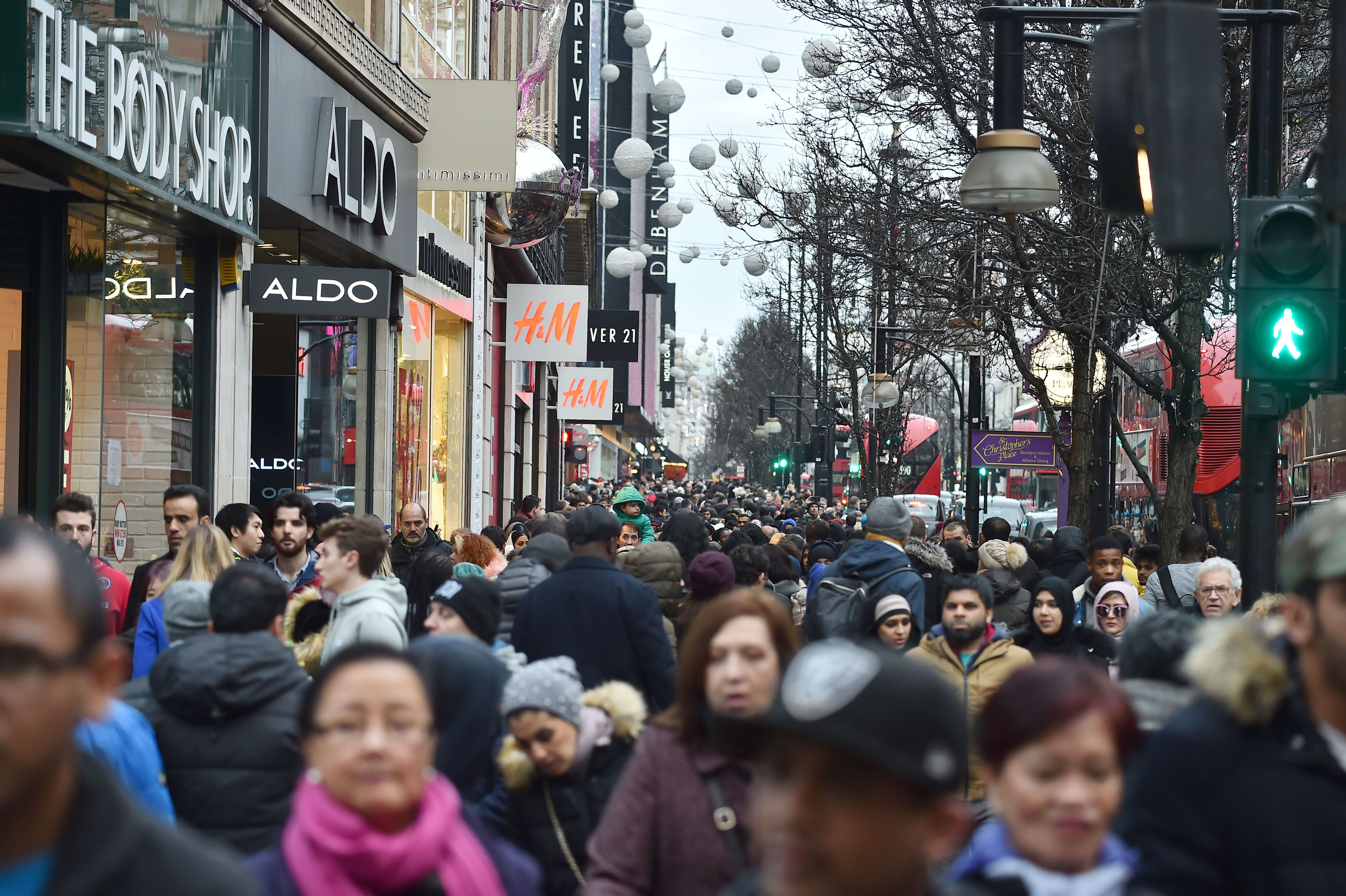 Best Bargains In The Boxing Day