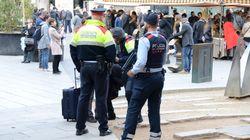La police espagnole recherche un Marocain soupçonné de vouloir commettre un attentat à