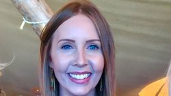 Victim Of Deadly Car Crash Was 'Precious' Nurse And