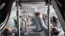 «Αιρετική» άποψη από βετεράνο Αμερικανό αστροναύτη: «Θα ήταν χαζό να στείλουμε επανδρωμένη αποστολή στον