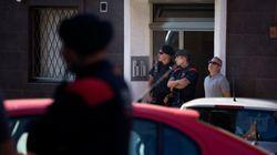 Συναγερμός στη Βαρκελώνη λόγω προειδοποίησης για τρομοκρατική