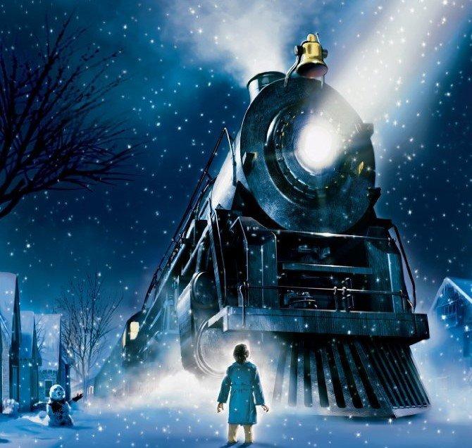 Χριστούγεννα στο Netflix: Εορταστικές ταινίες για όλη την