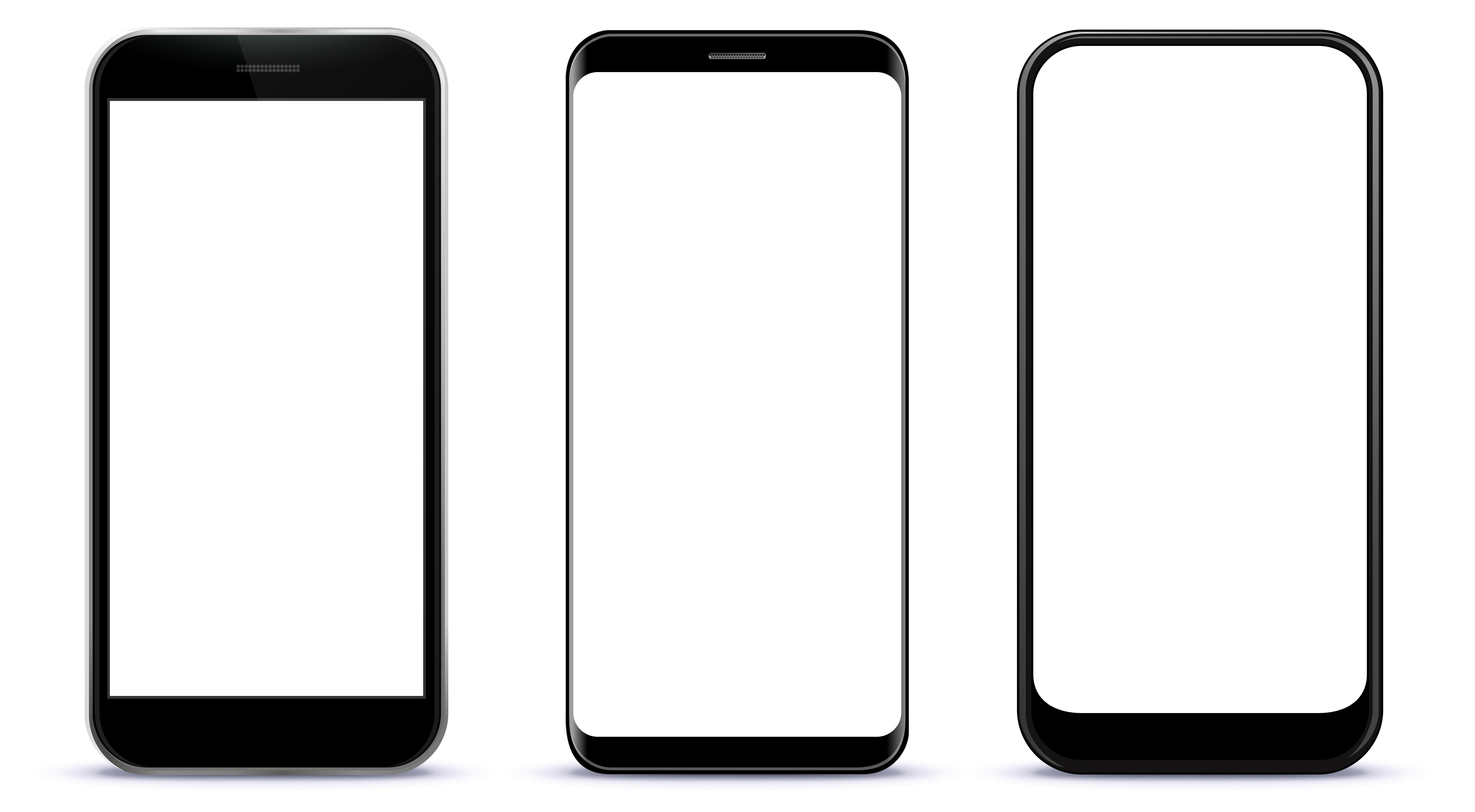 [3줄뉴스] 내년부터 '자급제폰' 모델이 20여종으로