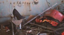Tunisie - Réparatrice mécano: Problème?